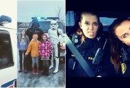 Reykjavik's Police Department Instagram is Still Awesome