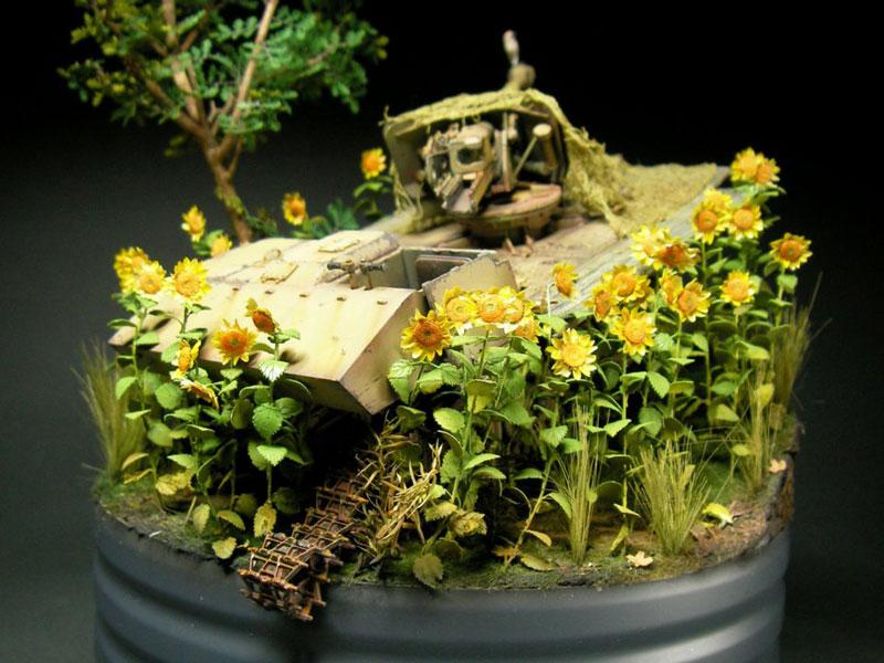 satoshi araki dioramas artist (19)