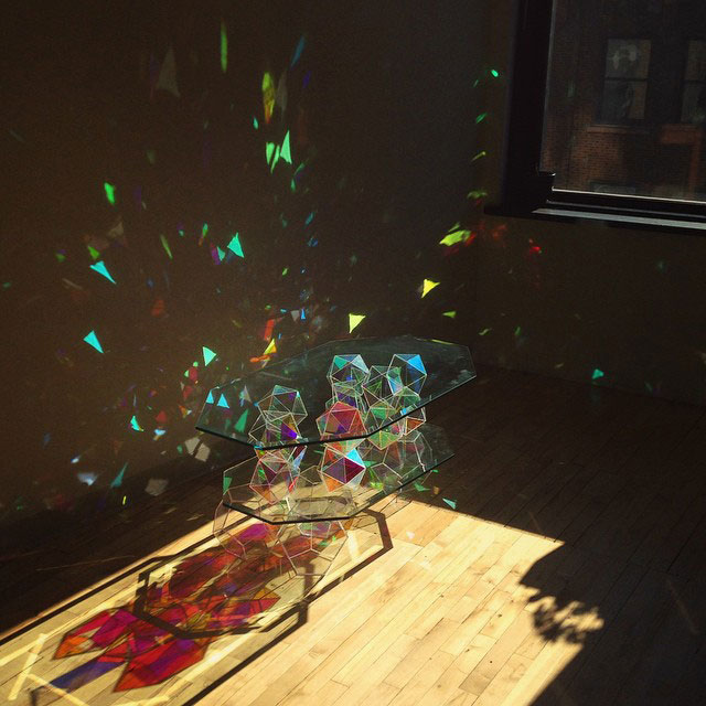 sparkle tables by john foster (11)