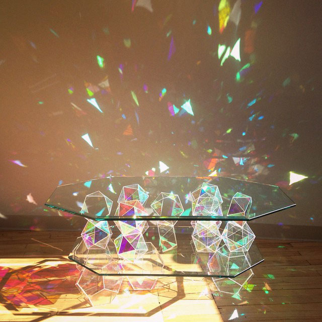 sparkle tables by john foster (9)