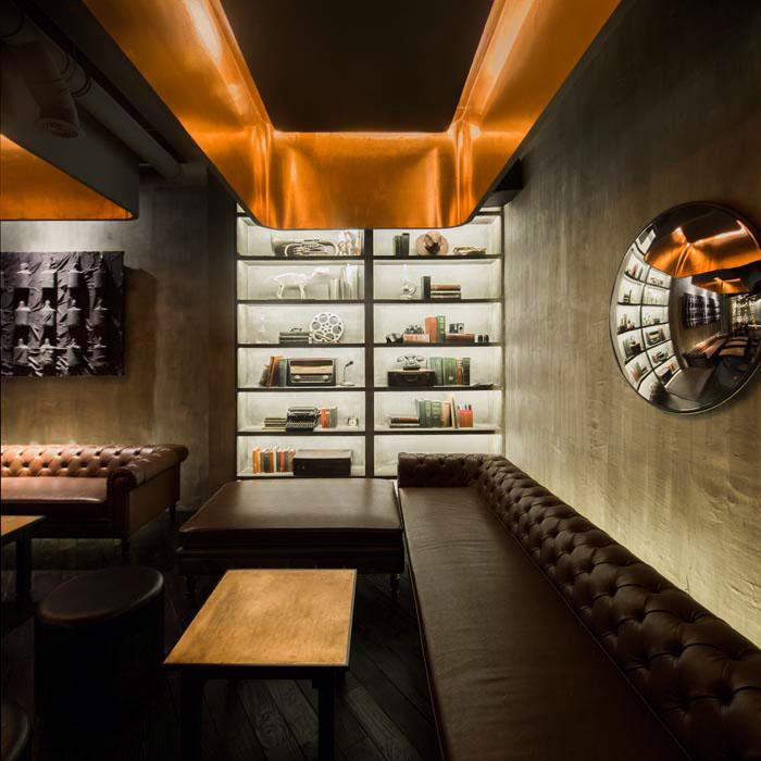 speakeasy bar hidden behind old coke machine in shanghai by alberto caiola (6)