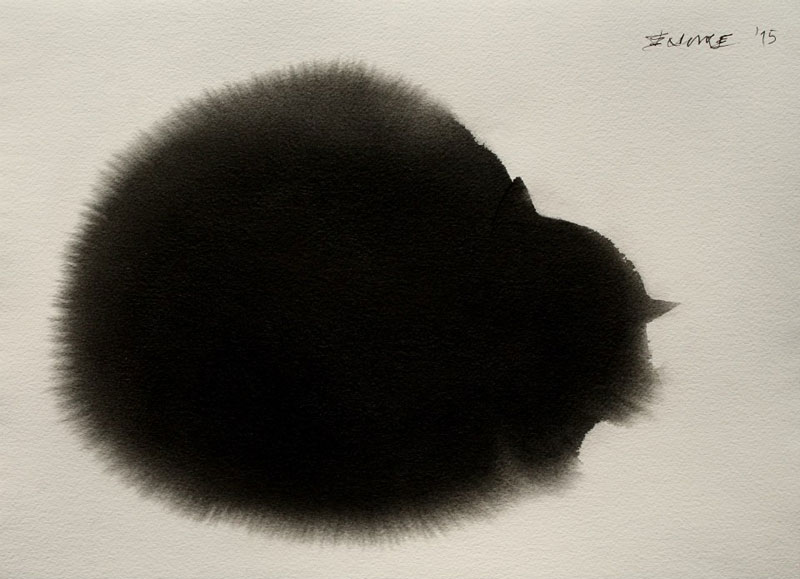 watercolor cats by endre penovac (15)