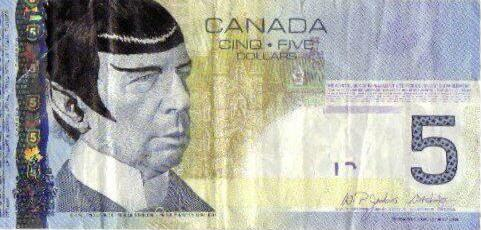 canadians turn bills into spock for nimoy tribute (1)