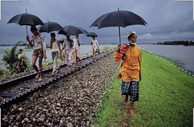 composition tips with steve mccurry cooph (2)