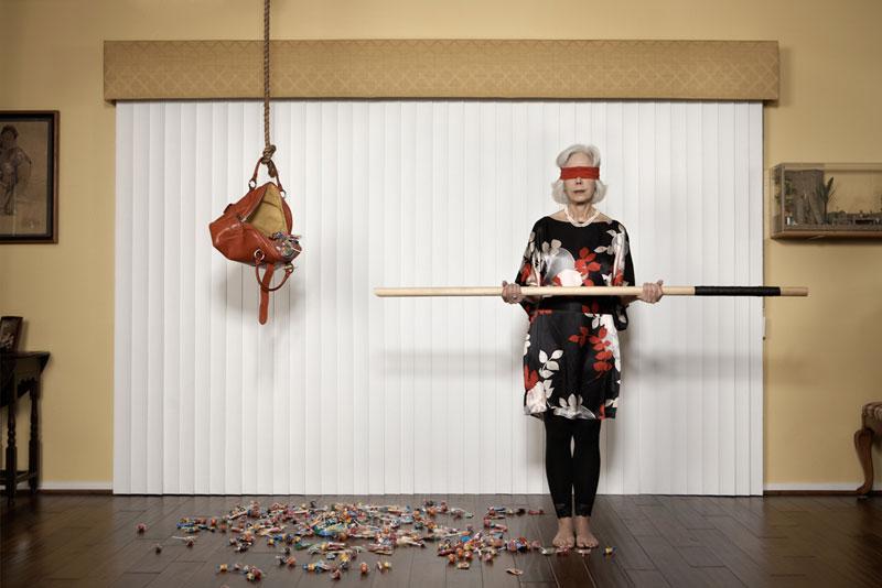 conceptual portraits by ryan schude (10)
