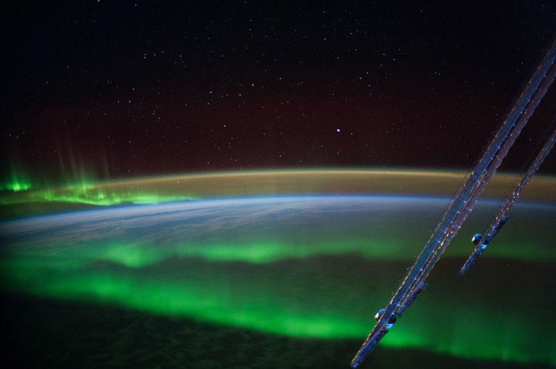 green auroras for st patricks day (14)