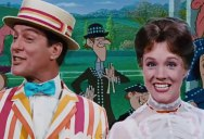 Someone Made a Death Metal Remix of Mary Poppins and… Well Here It Is