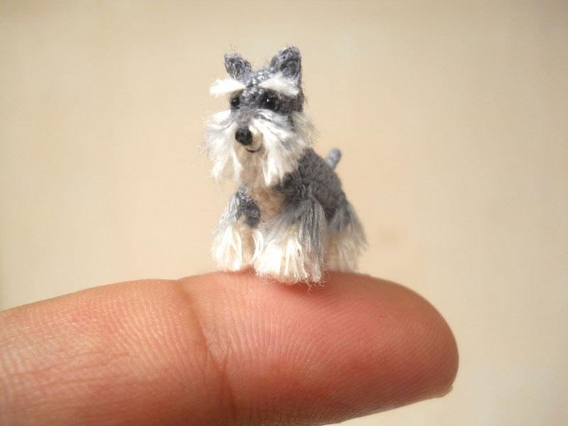 miniature-crochet-animals-by-su-ami-(26)