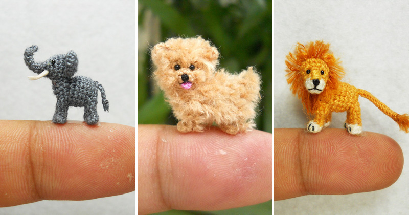 miniature-crochet-animals-by-su-ami-(cover)