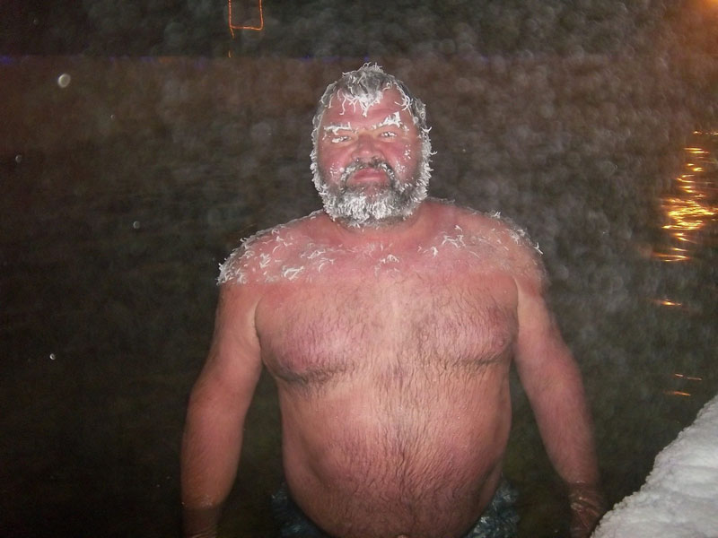 takhini hot springs hair freezing contest (3)