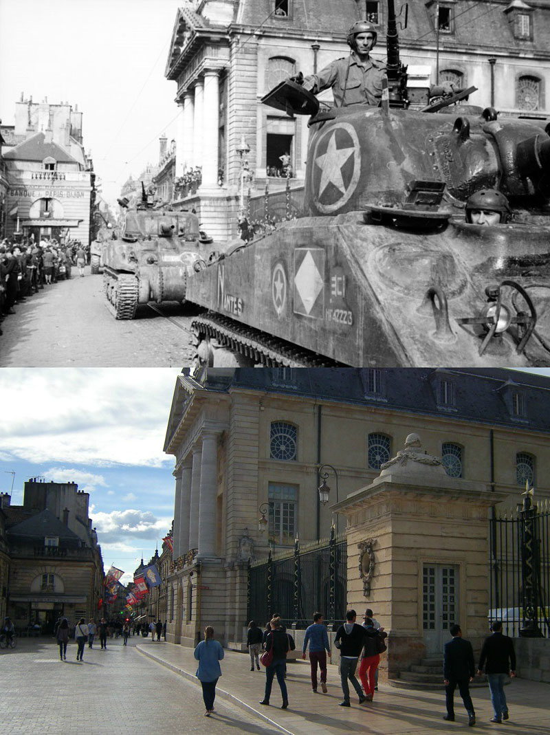 wwII photos from dijon france reshot today (10)
