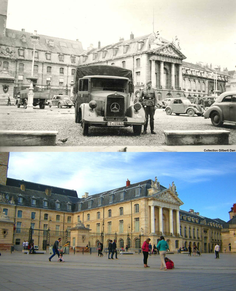 wwII photos from dijon france reshot today (2)