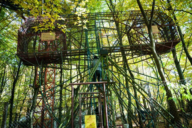 ai pioppi italy human powered theme park (4)