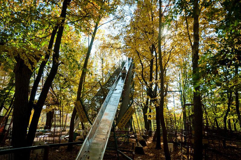 ai pioppi italy human powered theme park (7)