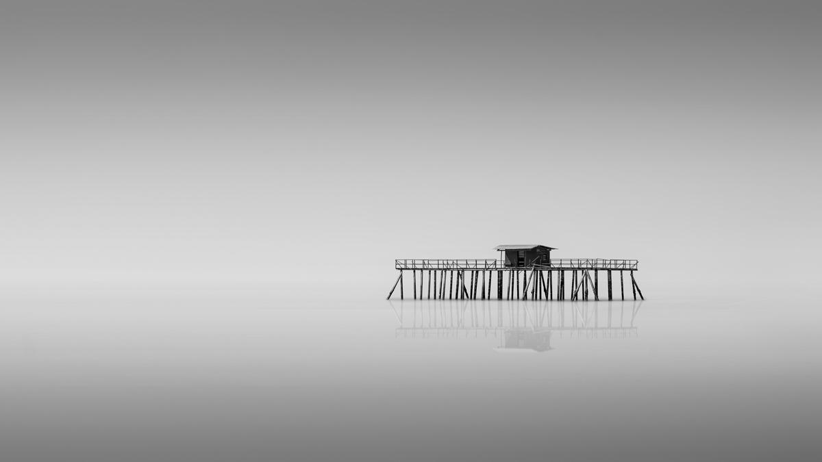 Altered-Images---Jefflin-Ling