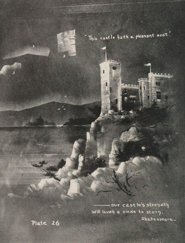blackboard chalk art from 1908 by frederick whitney (19)