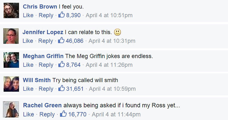 Facebook-Post-Goes-Viral-After-Woman-Named-Beyonce-Inspires-Others-with-Celebrity-Names-to-Come-Forward-(cover)