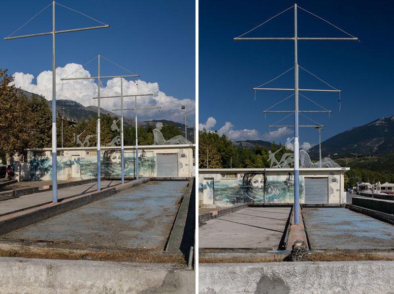 figurative-wire-mesh-sculptures-by-Edoardo-Tresoldi-(13)