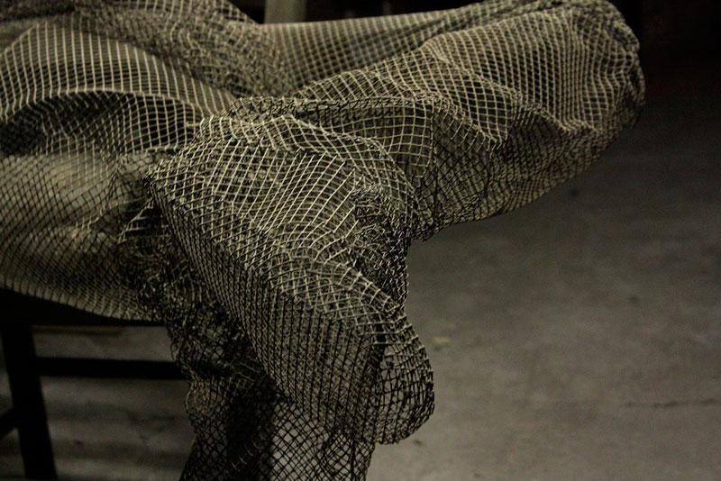 figurative wire mesh sculptures by Edoardo Tresoldi (6)