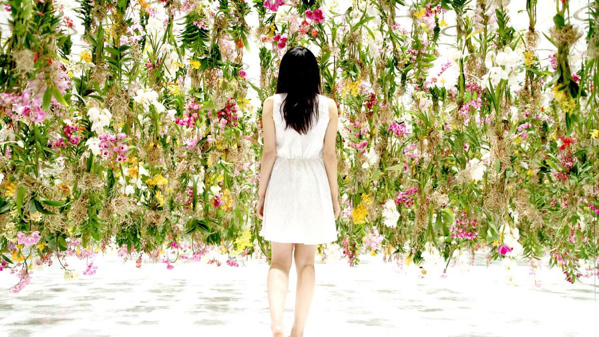Floating-Flower-Garden_by_teamlab_japan (5)