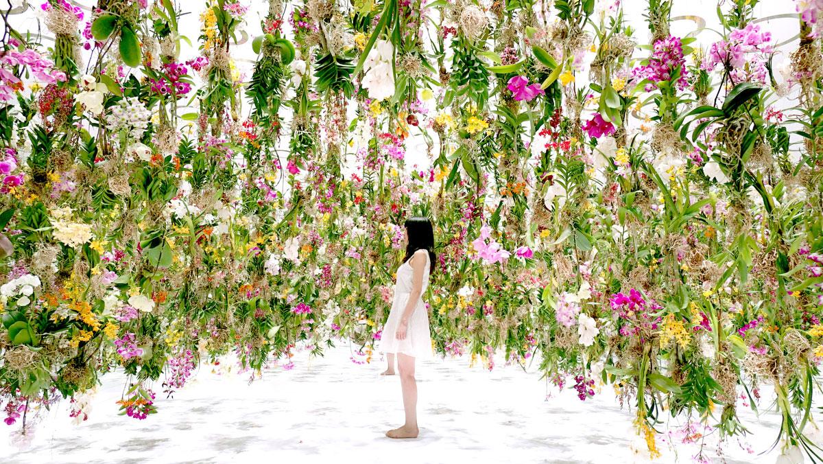 Floating-Flower-Garden_by_teamlab_japan (8)
