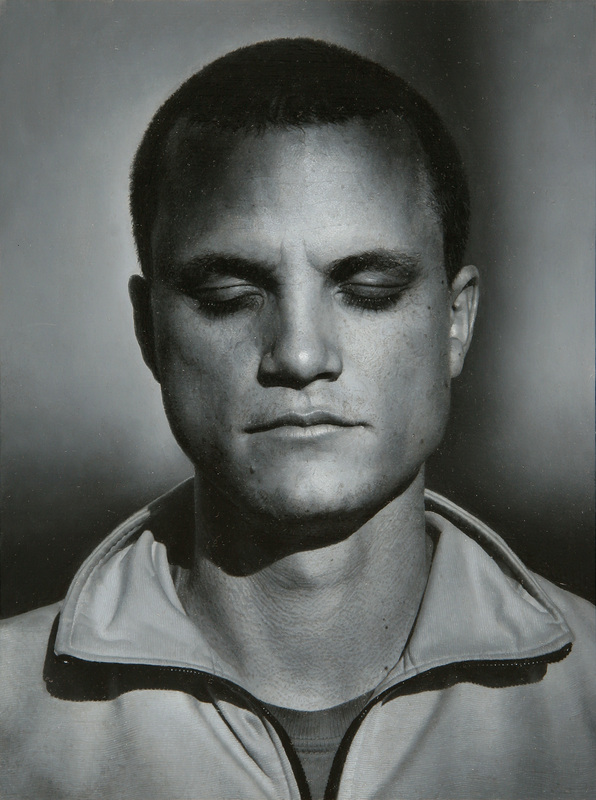 hyperrealistic paintings by patrick kramer (4)