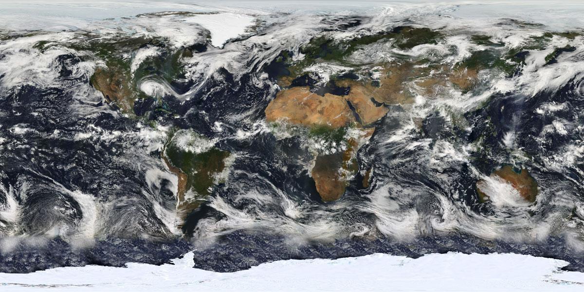 nasa earth day gallery (19)