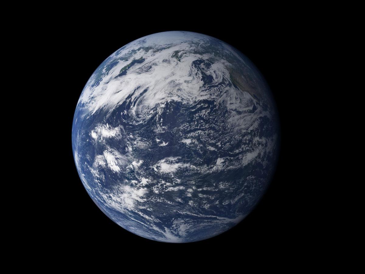 nasa earth day gallery (24)