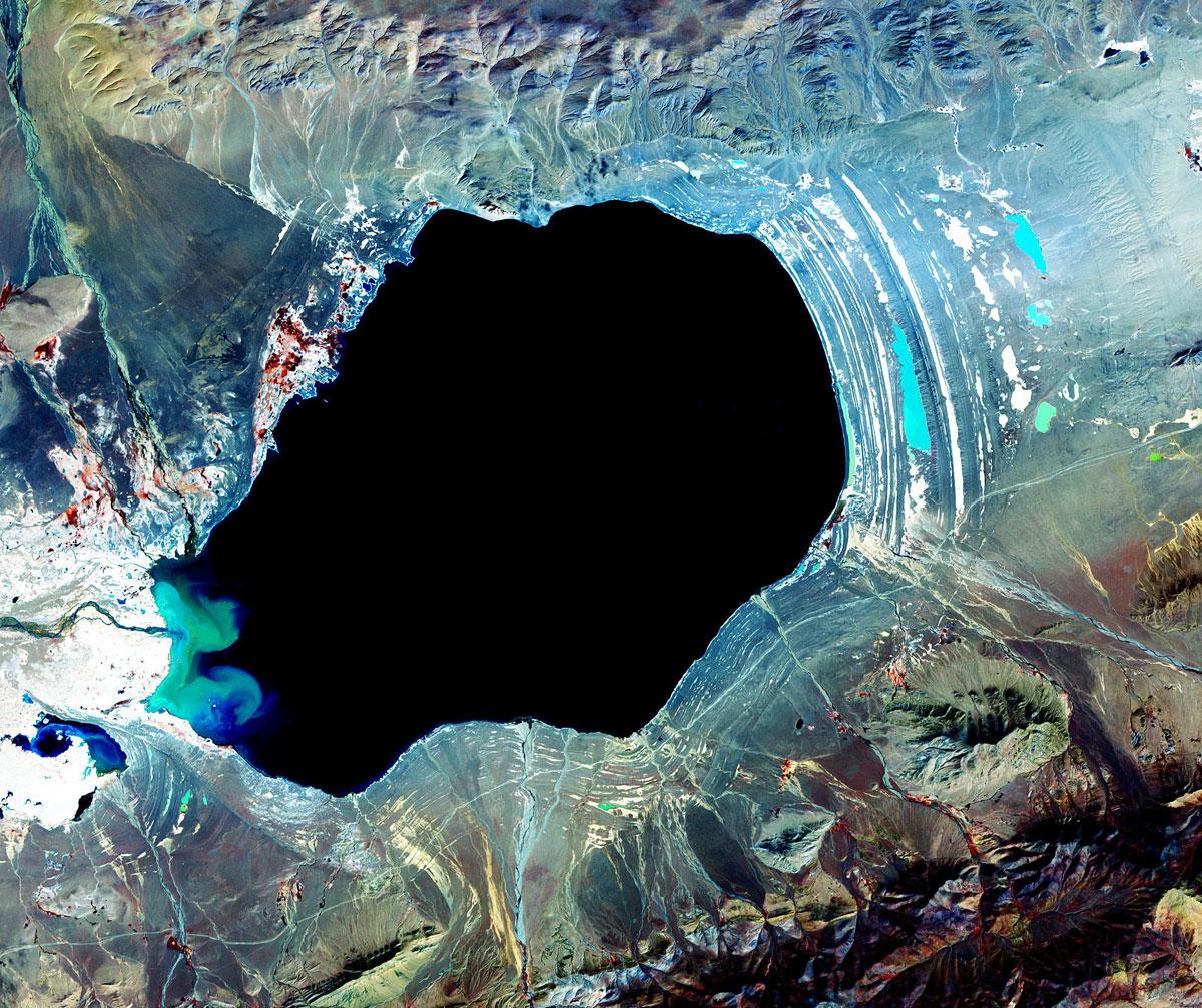 nasa-earth-day-gallery-(27)