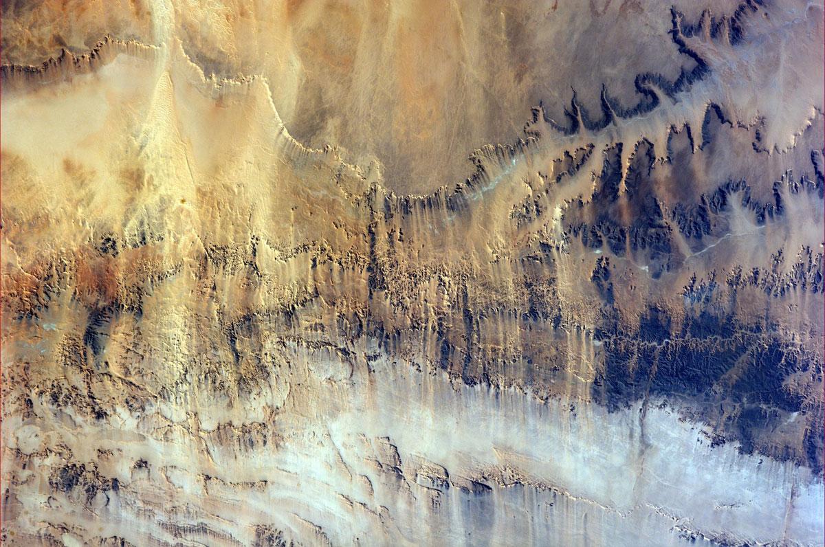 nasa earth day gallery (9)