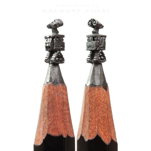 pencil tip carvings by salavat fidai (9)