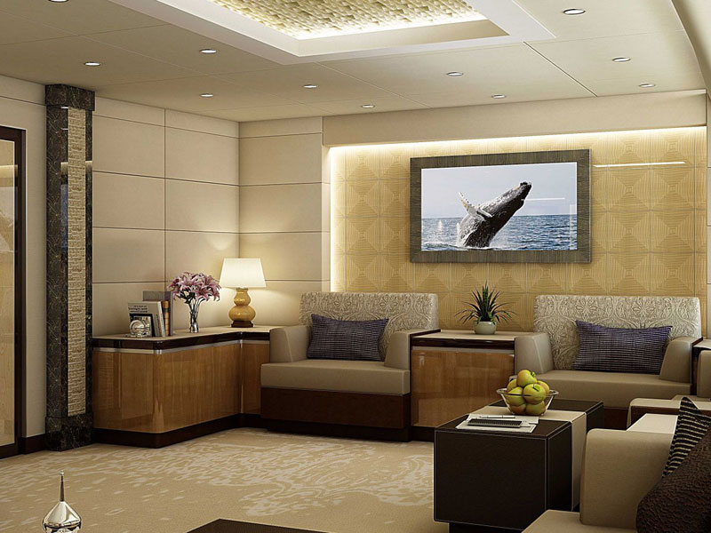 private jumbo jets by greenpoint technologies (1)