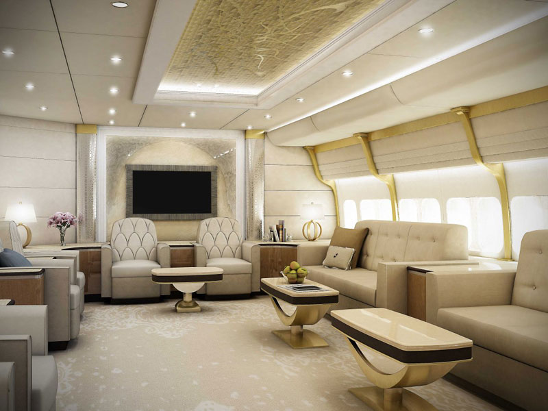 private jumbo jets by greenpoint technologies (11)