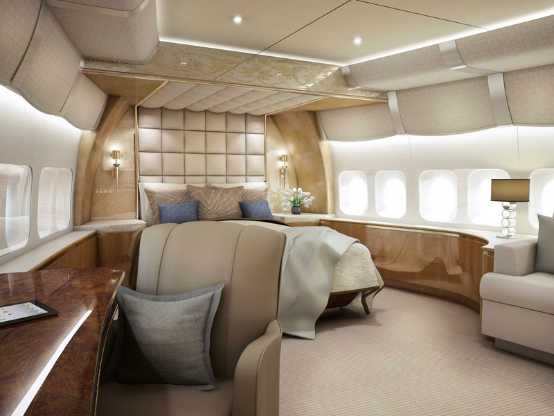 private jumbo jets by greenpoint technologies (13)
