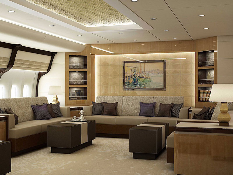 private jumbo jets by greenpoint technologies (14)
