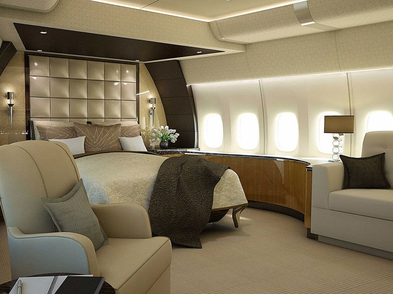 private jumbo jets by greenpoint technologies (15)