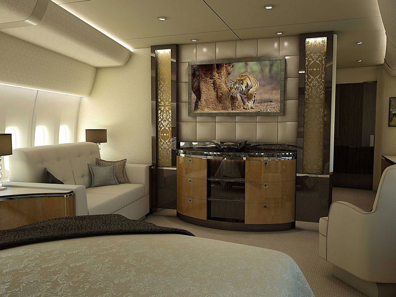 private jumbo jets by greenpoint technologies (4)