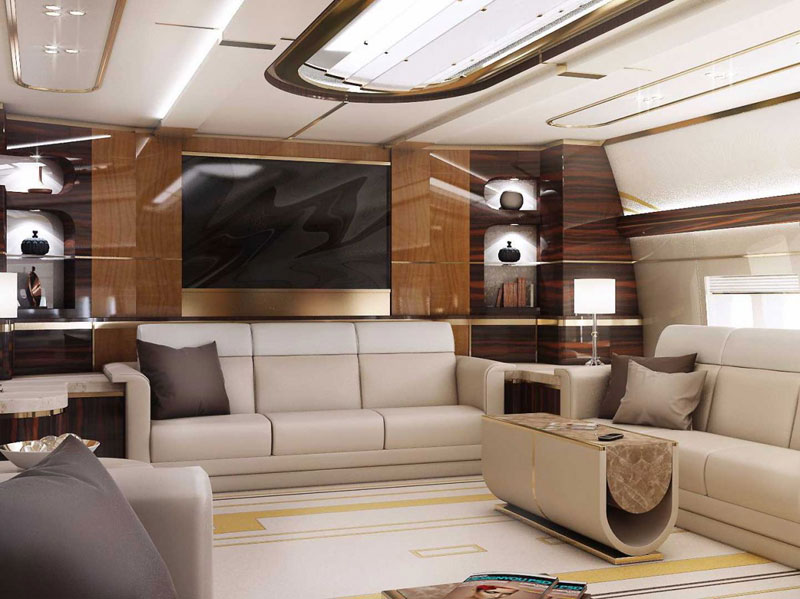 private jumbo jets by greenpoint technologies (5)