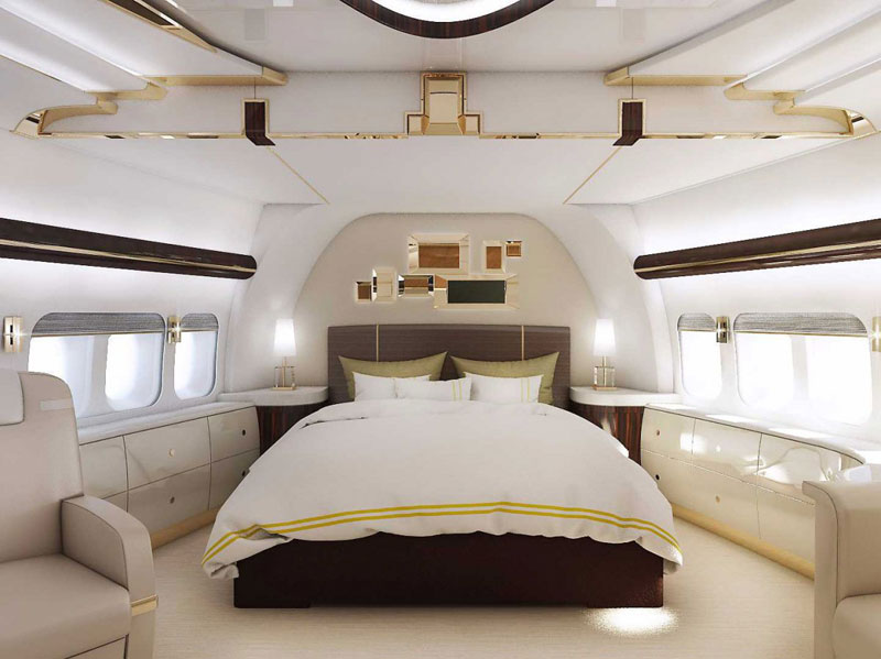 private jumbo jets by greenpoint technologies (6)