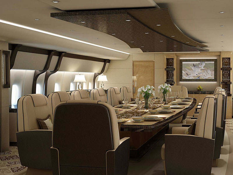 private jumbo jets by greenpoint technologies (7)