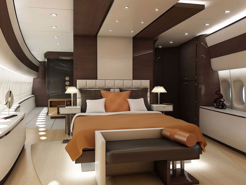 private jumbo jets by greenpoint technologies (8)
