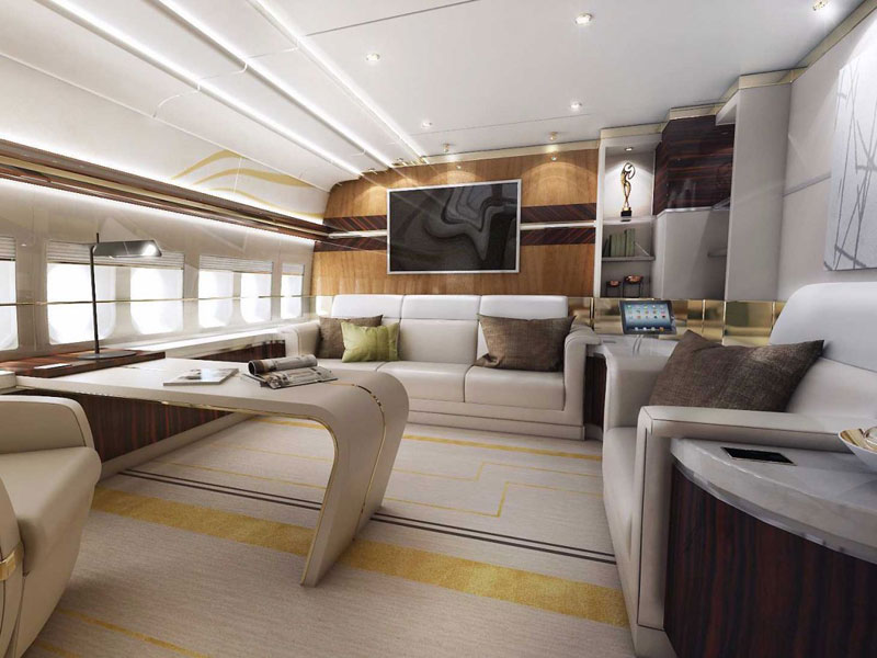private jumbo jets by greenpoint technologies (9)