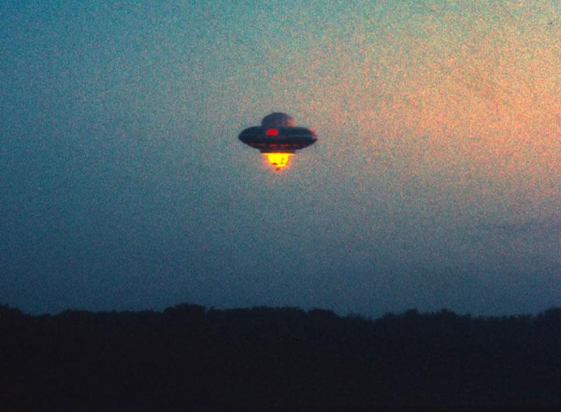 richard branson ufo april fools 1989 london (2)