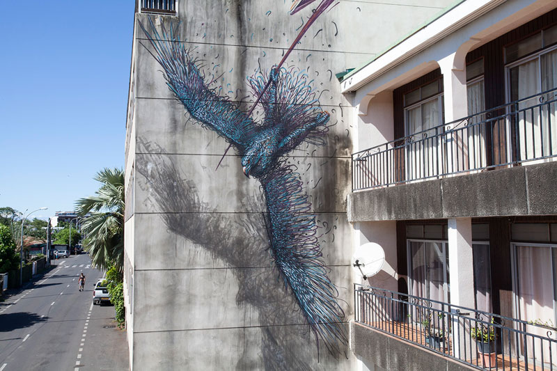 daleast street art (12)
