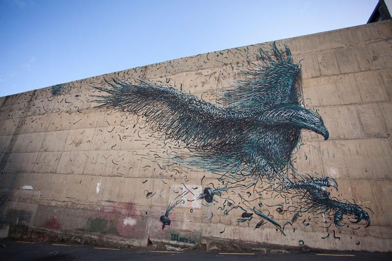daleast street art (14)