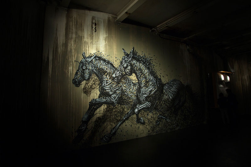 daleast street art (7)
