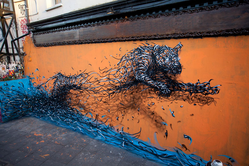 daleast street art (9)