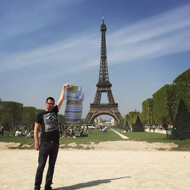 eiffel tower photoshop 4chan (26)