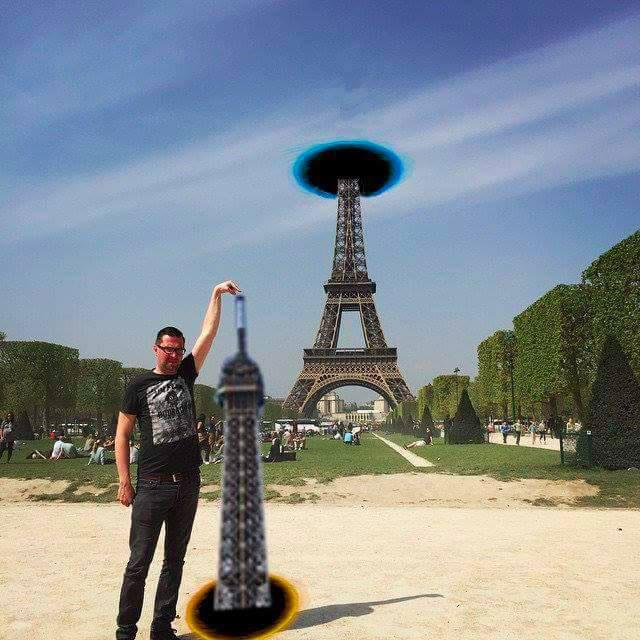 eiffel tower photoshop 4chan (29)