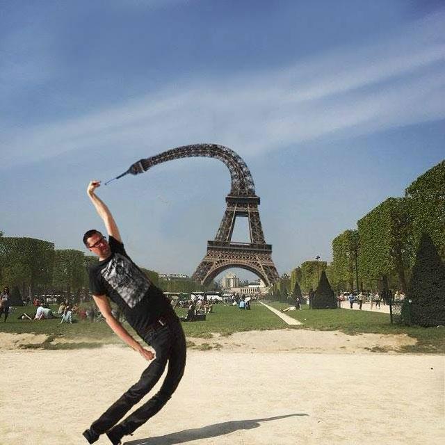 eiffel tower photoshop 4chan (3)
